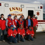 ambulanceforwebsite